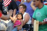 Anti-Deportation Rally-079.jpg