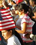 Anti-Deportation Rally-080.jpg