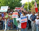 Anti-Deportation Rally-081.jpg