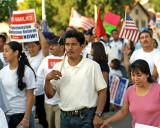 Anti-Deportation Rally-082.jpg