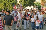 Anti-Deportation Rally-083.jpg