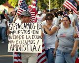 Anti-Deportation Rally-084.jpg