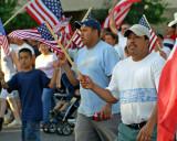 Anti-Deportation Rally-085.jpg