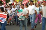 Anti-Deportation Rally-086.jpg