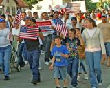 Anti-Deportation Rally-087.jpg