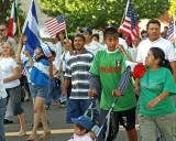 Anti-Deportation Rally-088.jpg
