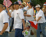 Anti-Deportation Rally-089.jpg