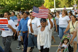 Anti-Deportation Rally-090.jpg