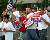 Anti-Deportation Rally-091.jpg