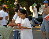 Anti-Deportation Rally-092.jpg