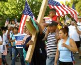Anti-Deportation Rally-094.jpg