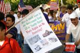 Anti-Deportation Rally-095.jpg