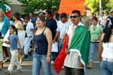 Anti-Deportation Rally-096.jpg