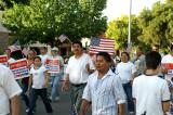 Anti-Deportation Rally-097.jpg