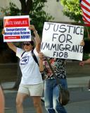 Anti-Deportation Rally-098.jpg