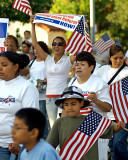 Anti-Deportation Rally-099.jpg