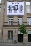Museum für die Fotografie