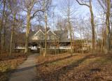 Krippendorf Lodge