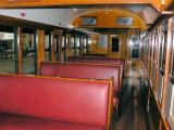 Kuranda Scenic Railway and Skyrail
