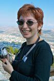 Natasha Katz Brook