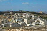 Kiryat Luza