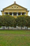 20061006-12.jpg
