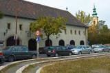 20061006-13.jpg
