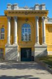 20061007-03.jpg