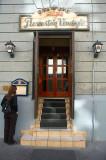 20061007-07.jpg