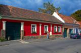 20061009-05.jpg