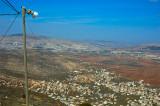 Mount Eival