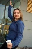 Svetlana Messel