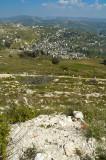 20070424-36.jpg