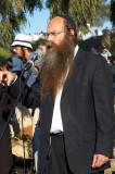 20070424-61.jpg
