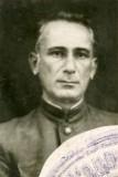 Matvey Kozinsky