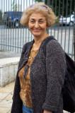 20070516-13.jpg