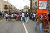 20070516-42.jpg