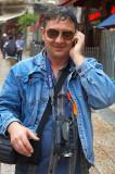 20070516-43.jpg