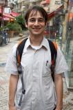 Itzhak Bam
