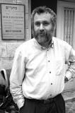Evgeny Reyzer
