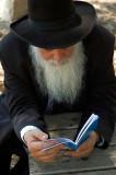 Eliyahu Rips