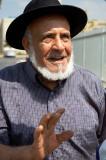 Itzhak Yossef