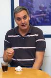 Ronen Sagiv