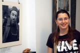 Nashi at Haifa