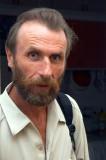 Ivan Navi