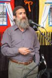 Shlomo Lensky