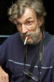 Igor Ulogov