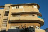 Birenbaum building