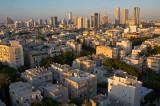 Urban Israel