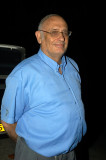 Hillel Weiss